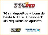 casino770red